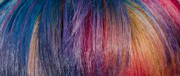 RainbowHair.blog.banner