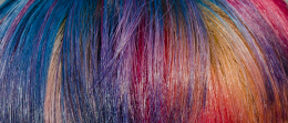 RainbowHair.blog.banner