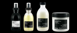davines.oi.collection.banner