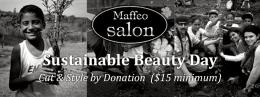 maffeo.sustainablebeautyday
