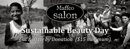 maffeo.sustainablebeautyday