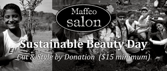 maffeo.sustainablebeautyday1