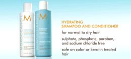 Moroccanoil.HydratingLine1