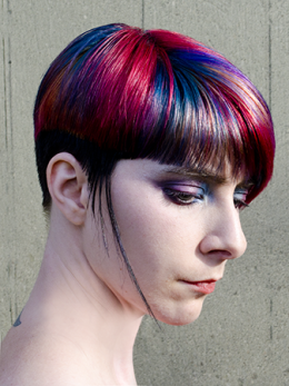 RainbowHair-02-BrianRice